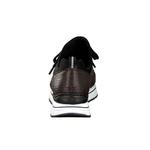 rieker-women-sneaker-brown-n6983-24_7_3