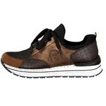rieker-women-sneaker-brown-n6983-24_7_2