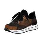 rieker-women-sneaker-brown-n6983-24_7