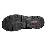 rieker-women-boot-black-55048-00_7_7
