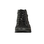 rieker-women-boot-black-55048-00_7_5