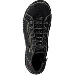 rieker-women-boot-black-55048-00_7_6
