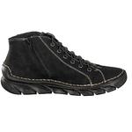 rieker-women-boot-black-55048-00_7_4