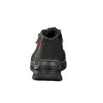 rieker-women-boot-black-55048-00_7_3