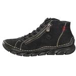 rieker-women-boot-black-55048-00_7_2