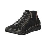 rieker-women-boot-black-55048-00_7