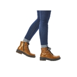 76240-68-boots-bottillon-bottine-rieker-jaune-vernie-confortable-lacet-zip (6)