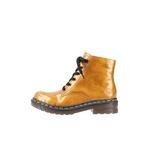 76240-68-boots-bottillon-bottine-rieker-jaune-vernie-confortable-lacet-zip (3)