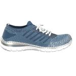 rieker-women-sneaker-blue-l32k4-12_4
