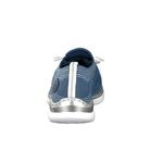 rieker-women-sneaker-blue-l32k4-12_3