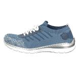 rieker-women-sneaker-blue-l32k4-12_2