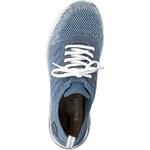 rieker-women-sneaker-blue-l32k4-12_6