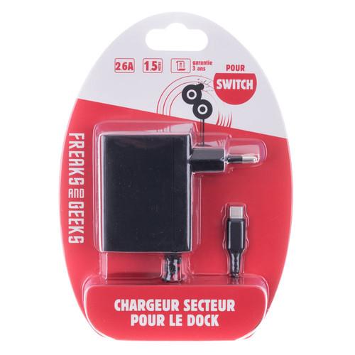 chargeur-secteur-pour-le-dock-switch