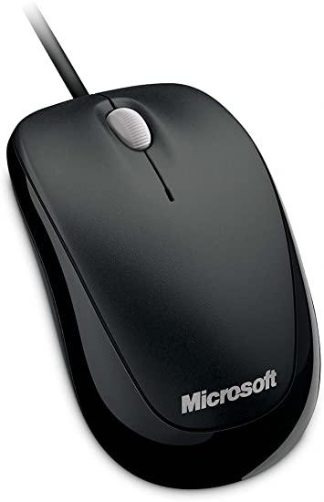 Souris Compact 500 Microsoft