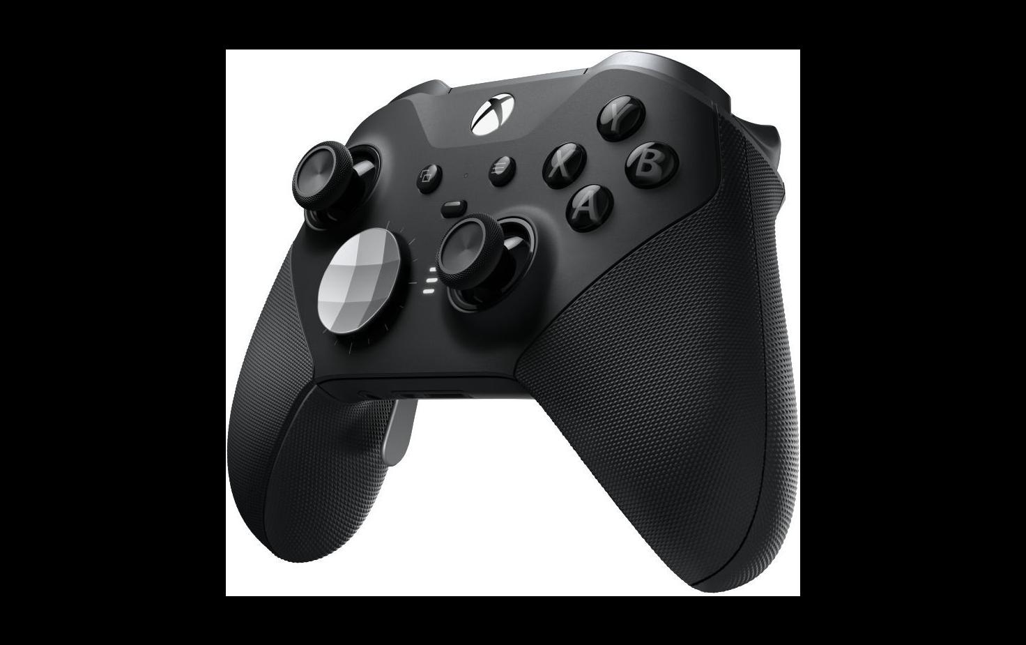 Manette Elite Series 2 Xbox One