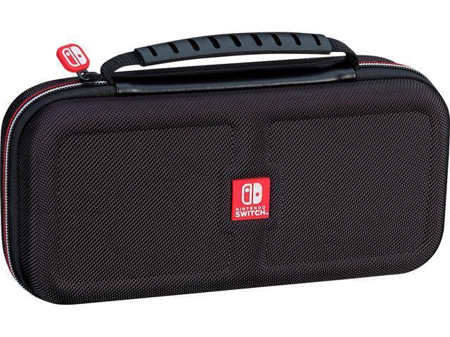 Etuit de Transport Nintendo Switch Logo pour Nintendo Switch