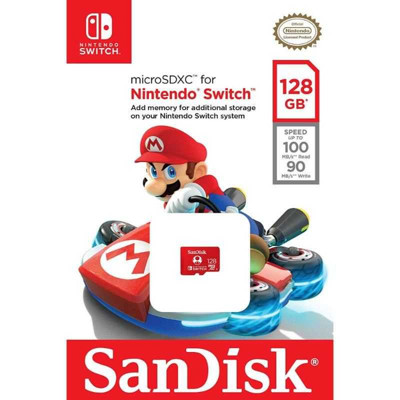 microSDXC-128gb+switch-sandisk