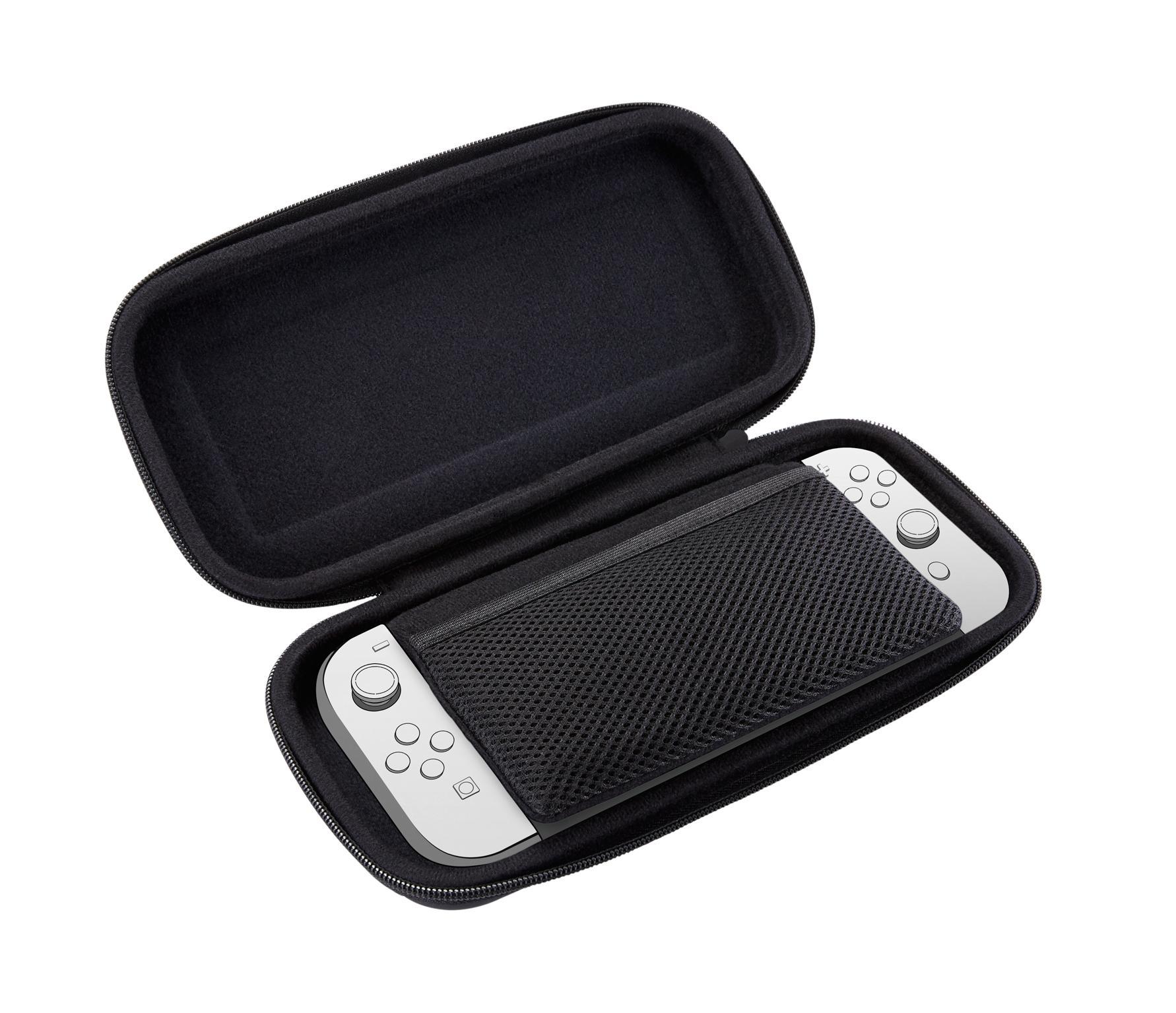 Etuit de Protection Nintendo Switch