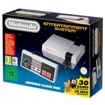 nintendo-classic-mini-nintendo-entertainment-system-NES