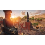assassins-creed-origins-édition-deluxe-pic1