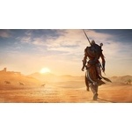 assassins-creed-origins-édition-deluxe-pic2