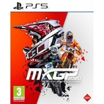 the-official-motocross-videogame-ps5@2cb_325