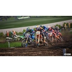 the-official-motocross-videogame-ps5@632_325