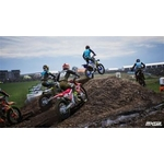 the-official-motocross-videogame-ps5@d4f_325