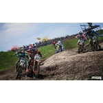 the-official-motocross-videogame-ps5@cc7_325