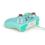 manette-filaire-switch-core-icone-mario-89719-image-3
