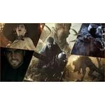 Comment-precharger-la-demo-de-Resident-Evill-8-Village-sur