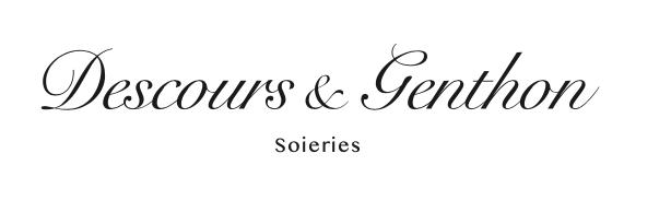 Descours & Genthon