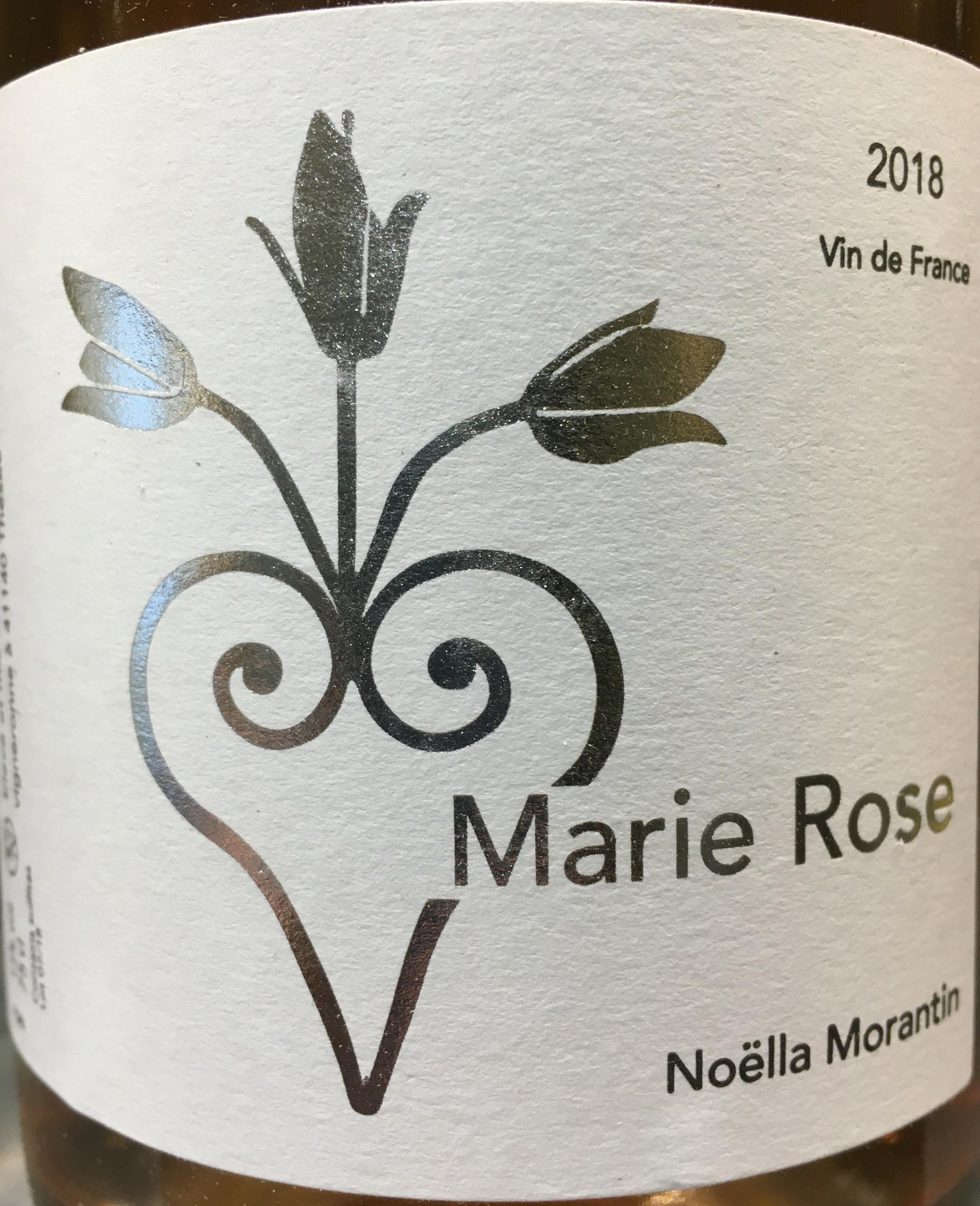 la nouvelle cave.marie rose.noella morantin.1