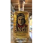 la nouvelle cave.ange single malt.alcools vivant.1