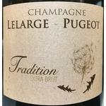 la nouvelle cave.lelarge-pugeot.tradition.extra-brut.1