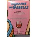 la nouvelle cave.bib.gabelas.st chinian.2