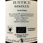 la nouvelle cave.la justice.jérôme bretaudeau..2