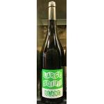 la nouvelle cave.large soif.terra vita vinum.1