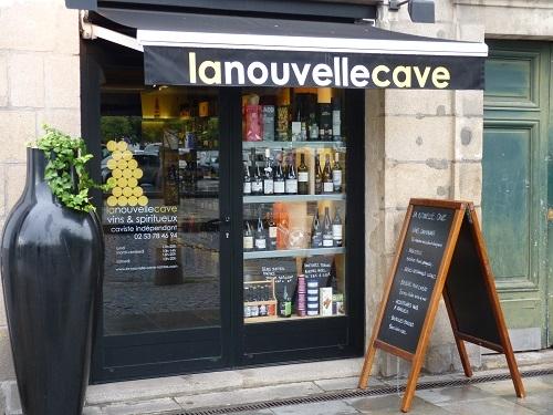 lanouvellecave (2)