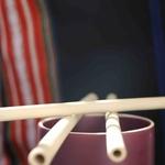 pailles-bambou-ethique-2