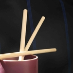 pailles-bambou-ethique-3