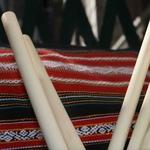pailles-bambou-ethique-4