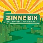 beer-zinnebir
