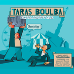 beer-taras-boulba