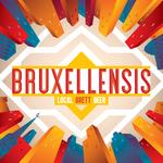 beer-bruxellensis