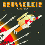 beer-brusseleir