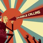 beer-brussels-calling