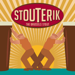 beer-stouterik