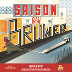 SAISON-van-de-BRUWER_CARRE_web