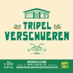 TRIPEL-VERSCHUEREN-carre